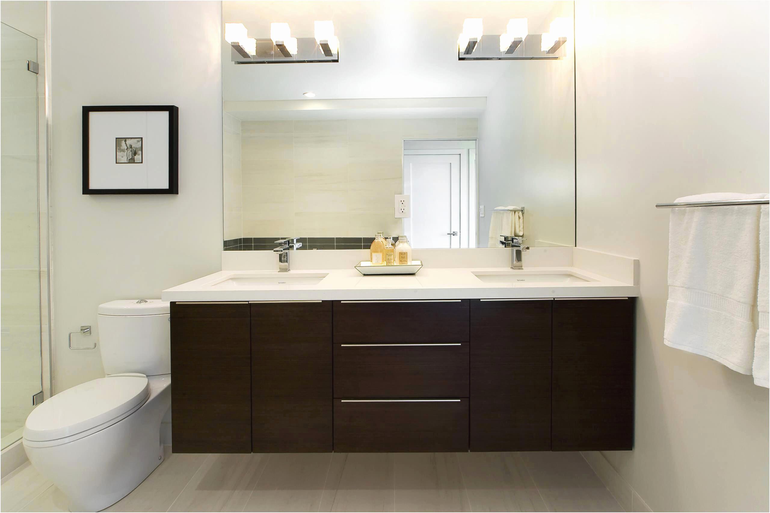 fancy bathroom mirrors New bathroom mirrors Archives Maxwebshop