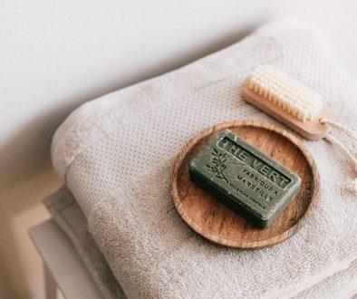 Afb - Creeer een duurzame badkamer