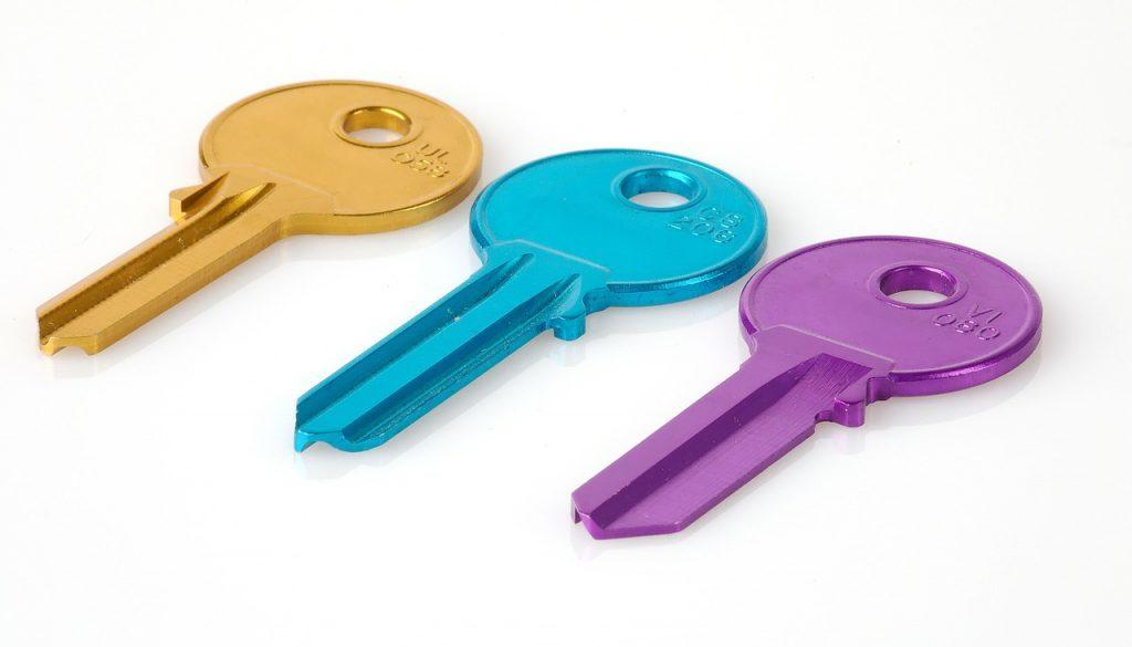 key-74534_1280